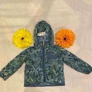 Kids Patagonia  Jacket